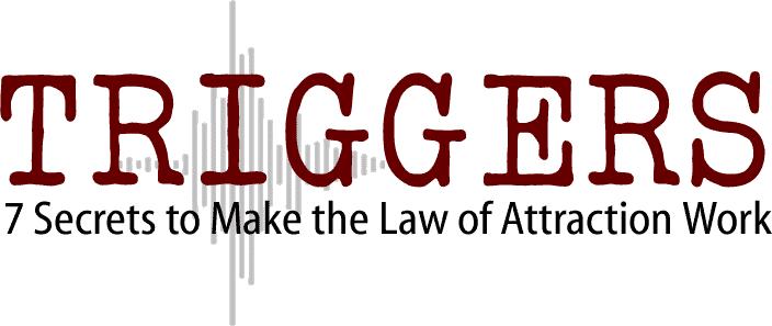 Triggers_Logo