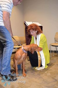 PetBlessing2016-14