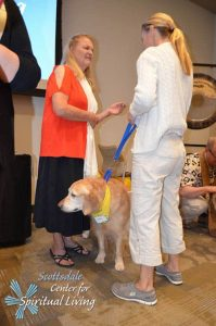 PetBlessing2016-16