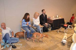 PetBlessing2016-8