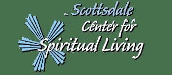 Scottsdale Center for Spiritual Living