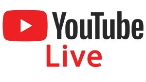 youtube-live-stream-1-1024x576